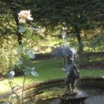 Appleford_Fountain