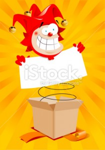 stock-illustration-7649731-joker